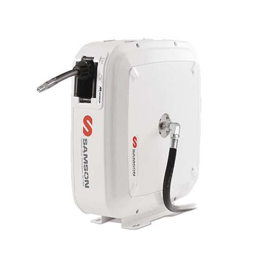samson pressure washer