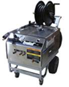 producty image for dynablast pressure washer